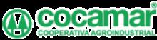 Cocamar