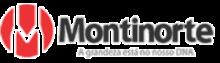 Montinorte